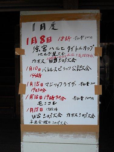 00205.jpg
