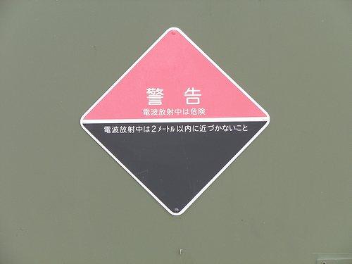 00381.jpg